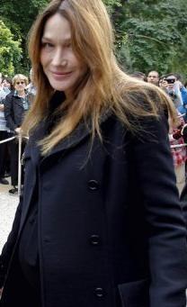 Carla-Bruni-Sarkozy