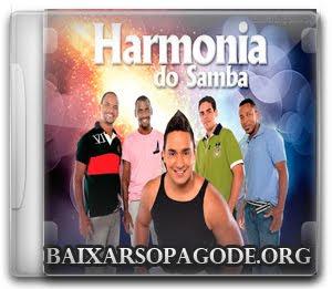 Harmonia Do Samba – No Olinda Beer (12-02-2012)