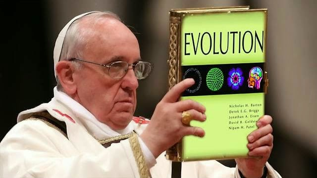 [Obrazek: c5108-pope-gives-evolution-a-big-banging.jpg]