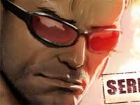 Serious Sam 3 BFE-CPY