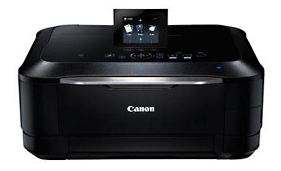 Driver Canon Ix6500 Free Download