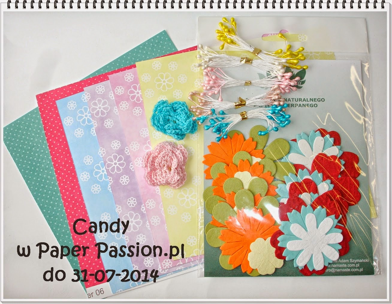 http://paperpassionpl.blogspot.com/2014/07/lipcowe-candy.html