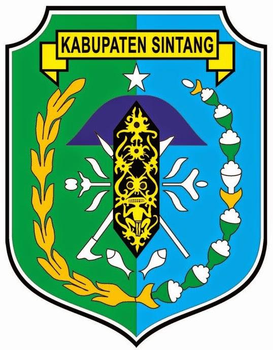 Pengumuman CPNS Kabupaten Sintang - Kalbar - Kalimantan Barat