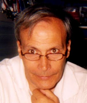 Oscar Tavorro - Historiador-Investigador