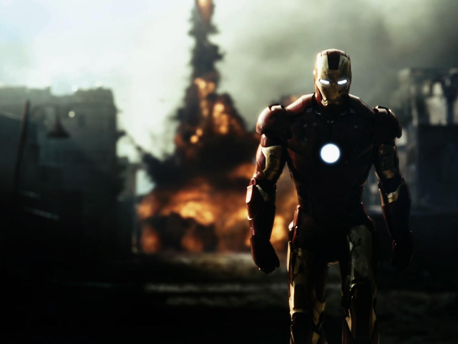 http://3.bp.blogspot.com/-HytGj6VNK-Q/ULWWAb-bNaI/AAAAAAAANfw/n8sKcQphivA/s1600/HD_Iron_Man_Wallpaper_1%2520copy.bmp