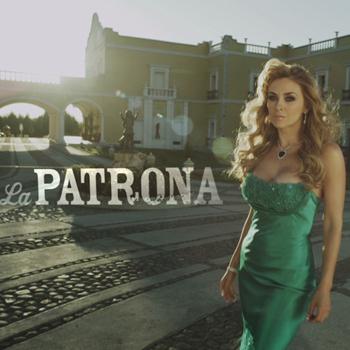 Ver la patrona capitulos completos telenovela 2012 Telemundo