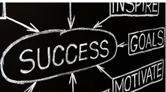 tips sukses dalam berbisnis cara memulai usaha kecil