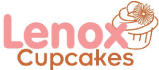 Lenox Cupcakes