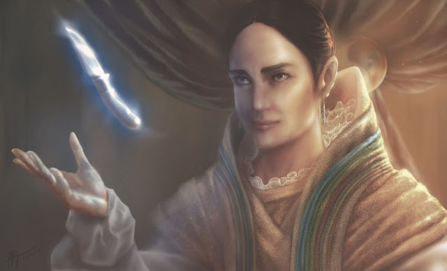 wheel of time, siuan sanche, aes Sedai, ageless, amyrlin seat,  stilled, dead,  viewing,  one power, channeling, robert jordan