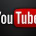 Youtube'dan Yüksek Kaliteli MP3 indirme