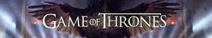 http://tv-therapy24.blogspot.com/2014/04/game-of-thrones-2014-season-4.html