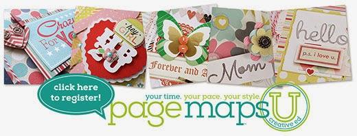 http://www.pagemaps.com/images/2014/PMU_card_class/pmu_card_order_class1.htm