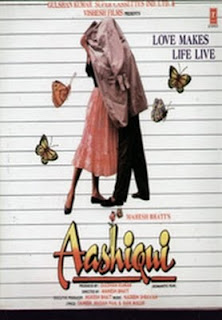 Aashiqui full length hindi movie starring rahul roy anu agarwal now available to watch free on my bollywood stars