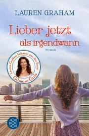 http://www.fischerverlage.de/buch/lieber_jetzt_als_irgendwann/9783596198443