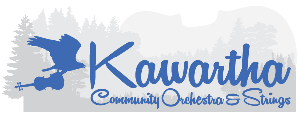 Kawartha Community Orchestra & Kawartha Strings