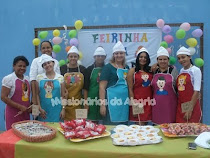 Feirinha