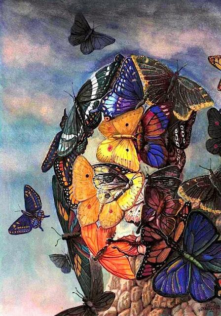 surrealismo-pintura-pintores