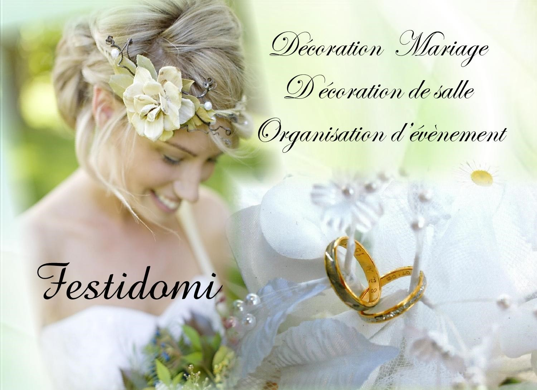 Decoration salle mariage, theme mariage : grèce, decoratrice de ...