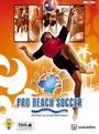 pro-beach-soccer