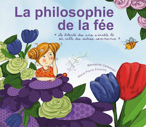 LA PHILOSOPHIE DE LA FEE