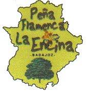 BADAJOZ, SPAIN