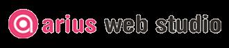 Arius Web Studio, Kochi, Kerala