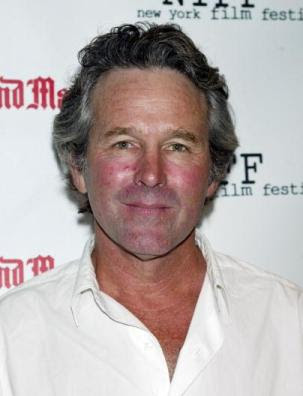 Timothy Bottoms actores de tv