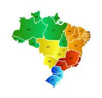 procurar igreja brasil okcristo