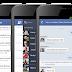 Facebook e Messenger rallentano il vostro dispositivo Android di almeno il 15%