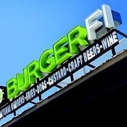 miracle-mile restaurants
