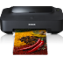 Infus Tinta Printer Canon Pixma iP2770