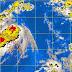 Typhoon Mario: September 19, 2014 Bagyong Mario Update