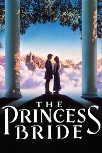 Watch The Princess Bride Online Free in HD