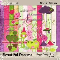 HSA_Beautiful_Dreams_Preview