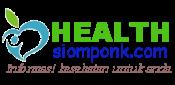 Healt | Siomponk Network