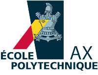 http://www.ax.polytechnique.edu/