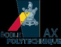 http://www.ax.polytechnique.edu/