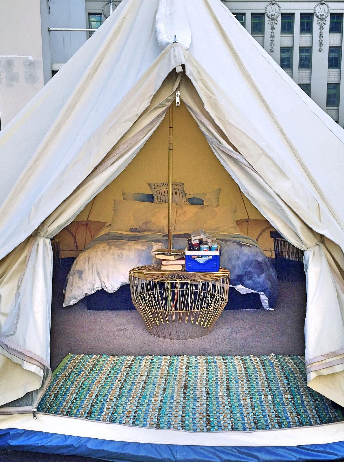 Melbourne Patron & St. Jeromeu0027s - The Hotel