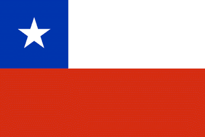 Download Chile Flag Free