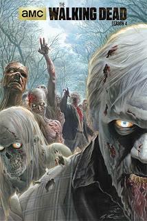 Watch The Walking Dead Season 4 Episode 9 Online Free Streaming