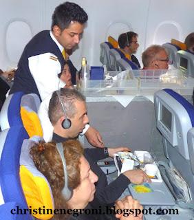 Lufthansa+economy.jpg