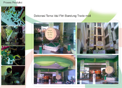 shaka: display, decoration, set builder & set property