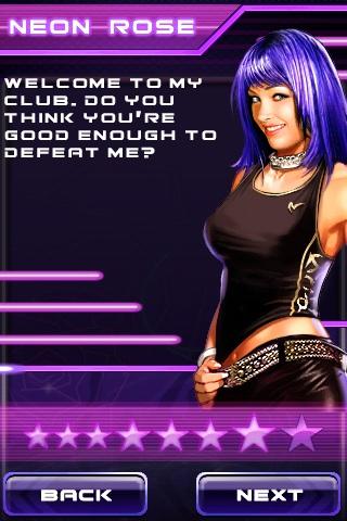 game samsung champ terbaru Block Breaker Deluxe 2