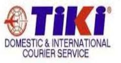 Cek Tarif Tiki