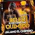 Descargar Quimico Ft Belen El Deconetao - Jalamo El Chipero - (@AterrorMusicNet)