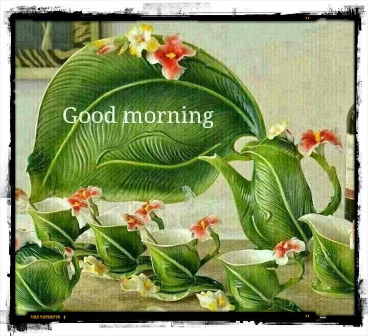 http://3.bp.blogspot.com/-HzIcAGhOmvw/U8CekYCwHcI/AAAAAAAAZ7U/Pg_Zzf8G9vk/s1600/Good+Morning+Spicy+Wishes+Cards+-+277.jpg