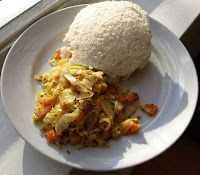 Stywe-Pap-and-Veg