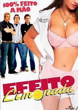Download Efeito Limonada Torrent Grátis