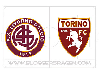 Prediksi Pertandingan Torino vs Livorno