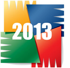 Download New AVG Antivirus Free 2013